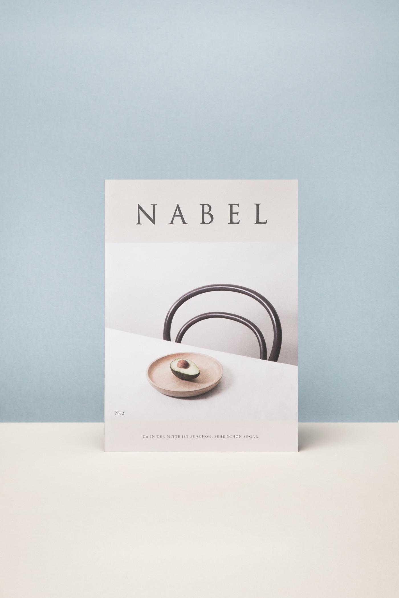 WWW.NABEL.AT