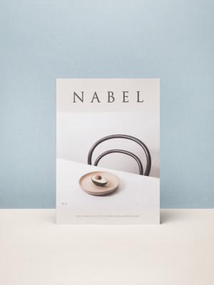 Nabel.at